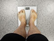 Тщательный контроль собственного веса приводит к депрессии