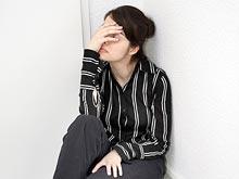 Депрессивные мысли опасны для памяти человека, доказал анализ