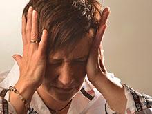 Людям, пережившим сильный стресс, проще справляться с повседневными трудностями