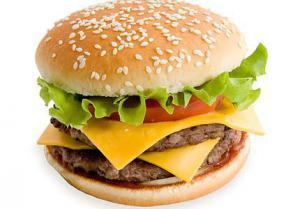 Какая еда влияет на психику