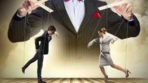 Бизнес-менеджеры чаще подвержены психопатии