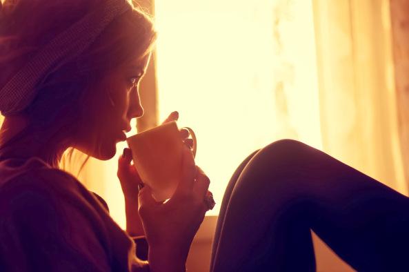 Депрессия это не болезнь, а форма социальной адаптации