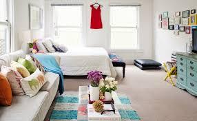 Как правильно выбрать мебель в новую квартиру