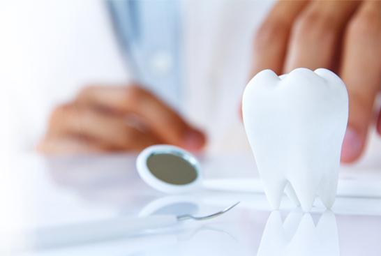 Лучшая стоматология в Киеве: решение проблем с зубами по разумной стоимости