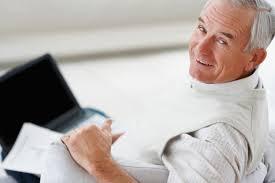 Как найти работу людям в возрасте?