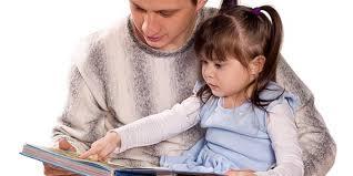 Как поспособствовать хорошему обучению ребенка?