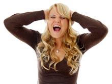 Исследование: кетамин — идеальное средство борьбы со стрессом