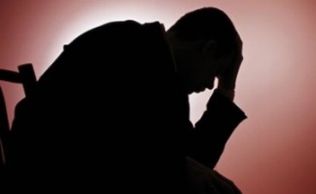 Лечение депрессивного синдрома