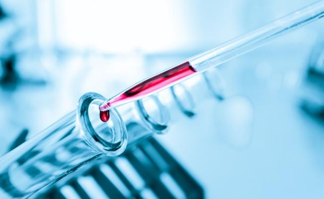 Риск развития психоза можно будет предсказывать по анализу крови