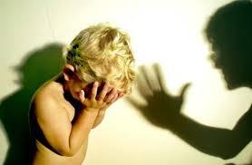 Психические заболевания повышают риск стать жертвой насилия