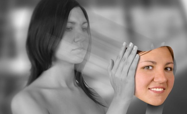 Шизофрения развивается уже во внутриутробном периоде