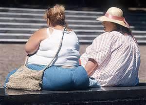 Стресс и высокое содержание жира замедляют метаболизм у женщин