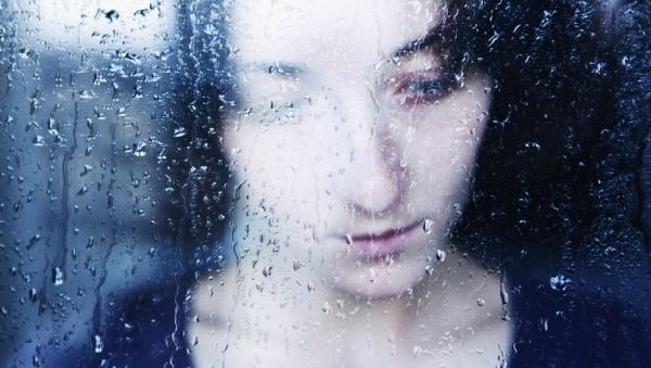 Депрессия: скажи стигме «нет»!