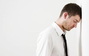 Депрессивное расстройство — Причины