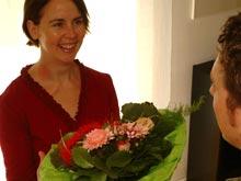 Психологи раскрыли секрет женского счастья