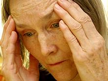 Новый тест поможет в диагностике психических расстройств