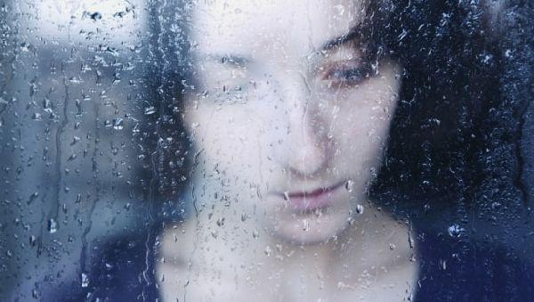 3 категории людей, склонных к депрессии