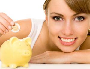 Счет денег укрепляет нервы