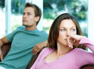 Каковы причины раздражительности с точки зрения психологов