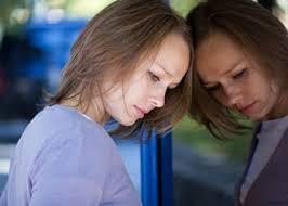 Наркомания как психическое расстройство