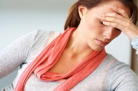 Климакс: как побороть неприятные симптомы