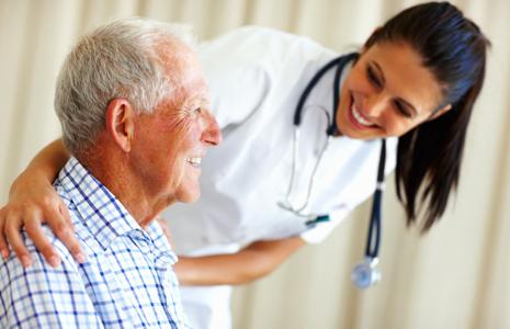 Медцентр Беловодие – современные методики лечения и доступные цены