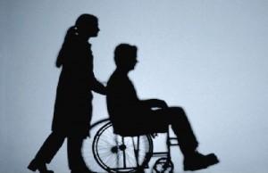 Боль при артрозе — как избавить себя от страданий