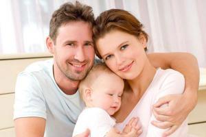 Как найти взаимопонимание в семье? 4 совета