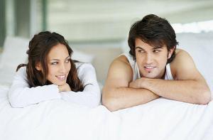4 типа семейных отношений