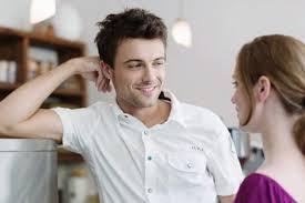 Психологи: и мужчин, и женщин в партнере привлекает чувство юмора