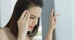 Травмы головы становятся причиной депрессий в будущем