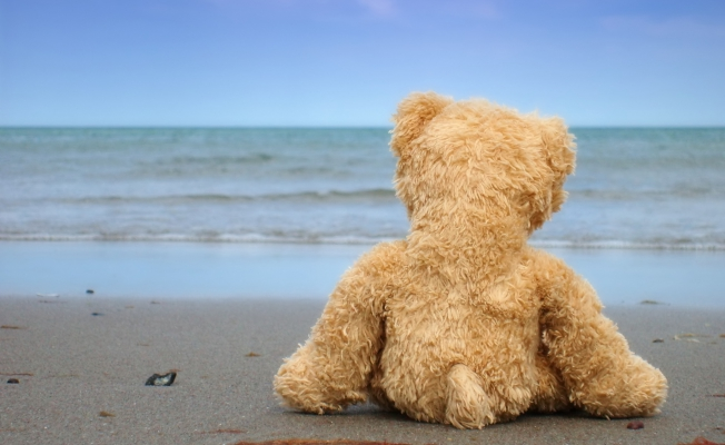 Конец отпуска: как справиться с депрессией