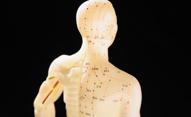 Иглорефлексотерапия как средство от депрессии