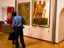 Любовь к искусству укрепляет психическое здоровье
