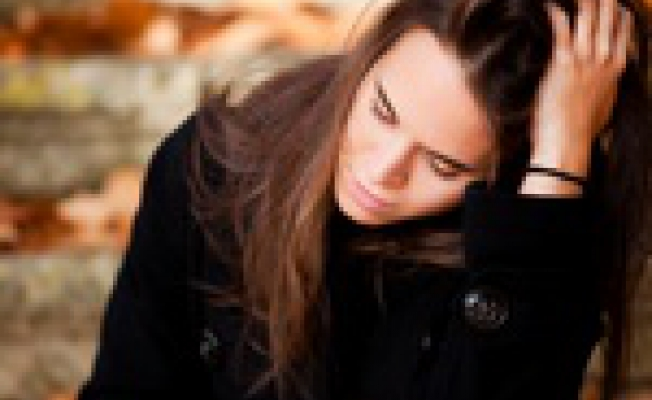 Депрессия и тревожность: сложная пара