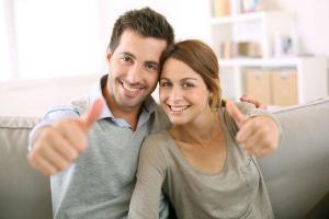 6 рекомендаций от ученых для успешного брака