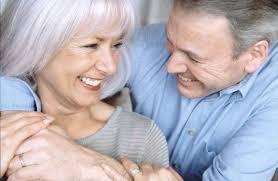 Ученые рассказали, почему супруги становятся похожими