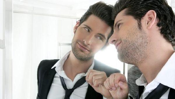 Нарциссизм способствует моральной устойчивости