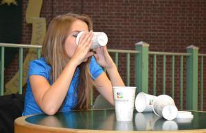 Кофеин может стать причиной тревожных расстройств