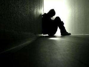 Вред одиночества: это нужно знать