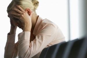 Ученые: путь к счастью чреват депрессией