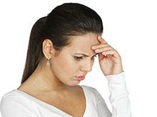 Быстрое купирование симптомов депрессии возможно, показали тесты