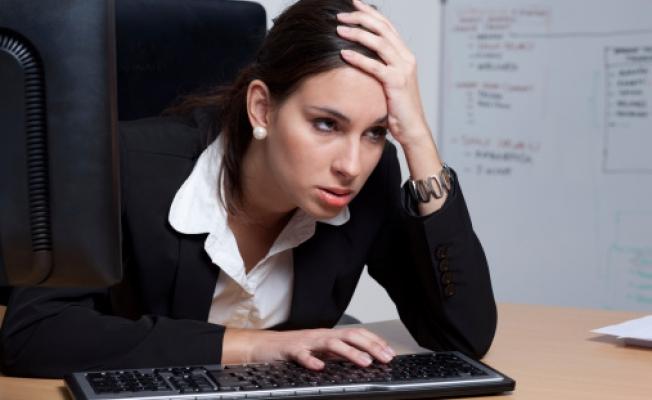 Адреналиновая усталость: способы избавления