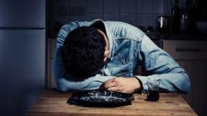 Как смена времени года влияет на развитие депрессии