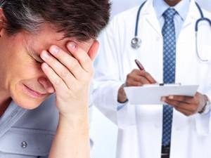 Хронический стресс ускоряет прогрессирование рака