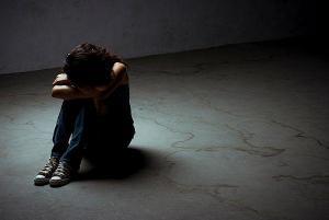 Эксперты призывают лечить депрессию без лекарств