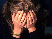 Исследователи рассказали, почему люди испытывают стыд