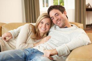 Секреты семейной гармонии