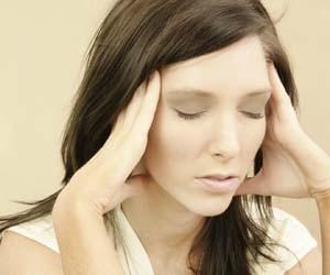Водяные настойки при синдроме хронической усталости