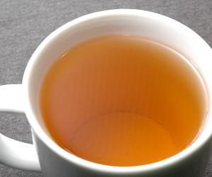 Лимонник китайский, чай и кофе при ипохондрии
